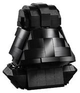 75227 Buste de Dark Vador 4