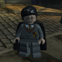 Harry Potter-HP 14