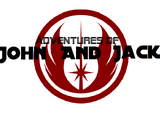 Custom:Adventures of John and Jack