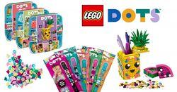 LEGO-Dots-TBB-Cover-8dY3T-640x335.jpg