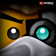 Ninjago We Will Be Back.png
