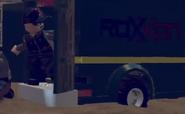 Roxxxon