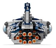 The malevolence engine