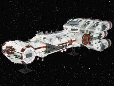 10019-1 Rebel Blockade Runner.jpg