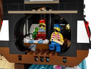 21322 Les pirates de la baie de Barracuda 8