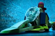 250px-Snowmobile
