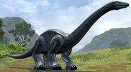 Aptosaurs