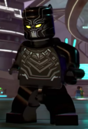 Blackpantherlms2.png