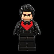 Epic Nightwing