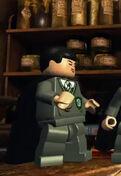 Lego-harry-potter-years-1-4-crabbe-character-screenshot