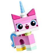 Lego-movie-unikitty-minifigure-cloud-cuckoo-palace-legoland-1402-26-Legoland@3