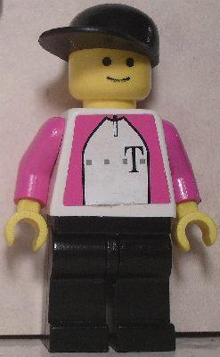 Telekom Cyclist