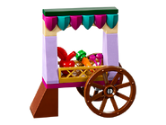 41155 Les aventures d'Elsa au marché 4