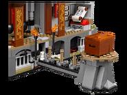 70617 Le temple de l'arme ultime suprême 8
