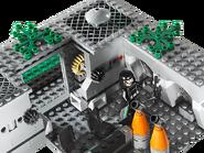 8038 The Battle of Endor 6