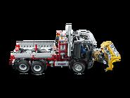 9397 Le camion forestier 3