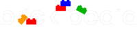Brickipedia-logo2-white.png