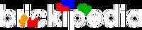 Brickipedia-logo2-white.png