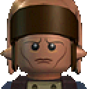 Cham icon.png
