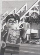 Green Lantern CGI-2