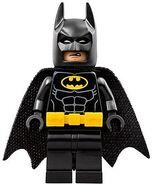 LEGOBatman 1