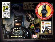 Lego-batman-visual-dictionary-exclusive-print-sdcc-2012