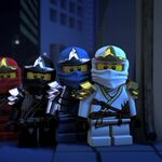 Ninjas enfants 1-Jeux d'enfant.jpg