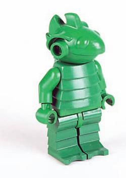 Seatron Alien.png