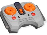 8879 Power Functions IR Speed Remote Control