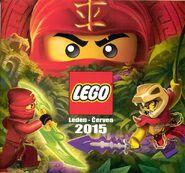 Katalog výrobků LEGO® pro rok 2015 (první polovina)-001