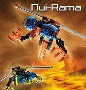 Nui-rama-01