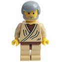Obi-Wan Kenobi-4501