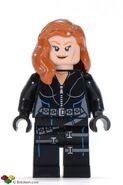 6869 9 Black Widow