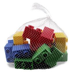 BAG14 Bag of Bricks
