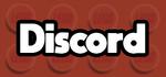 Discordbrick.png