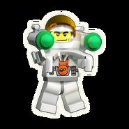 Img astronaut 01
