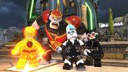 LEGO DC Super-Vilains03
