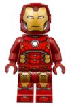LEGO Iron Man 2020.png
