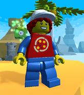 Lego microgame pepper 1