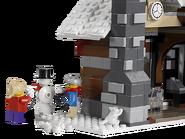 10199 Le magasin de jouets de Noël 4