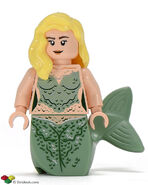 4194 Mermaid