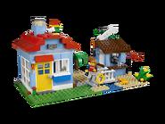 7346 La maison de la plage 4