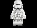 75126 First Order Snowspeeder 6