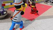 Legoland Kai