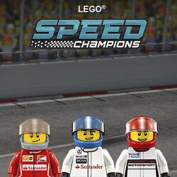 SpeedChampions.jpg