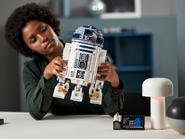 75308 R2-D2 15