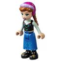 Anna-43194