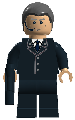 Coulson.png