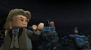 LEGO Harry Potter Années 5 à 7 12