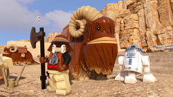 Lego-star-wars-skywalker-saga-lando-new.jpg